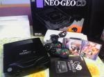 neogeocd_sirpurple_06