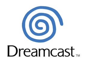 Dreamcast_logoPal