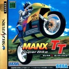 manxTT_cover