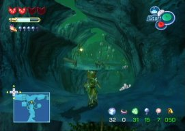 starfox_adventures_screen6