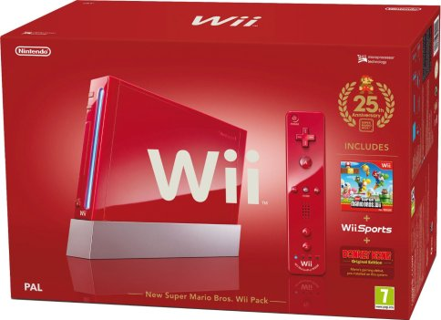 wii_red