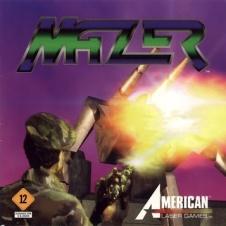 mazer_cover