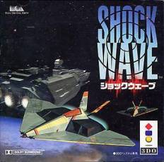 shockwave_cover